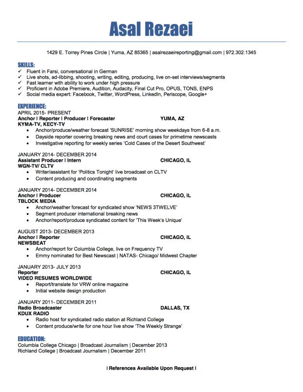 asal rezaei resume pdf1 png w 620